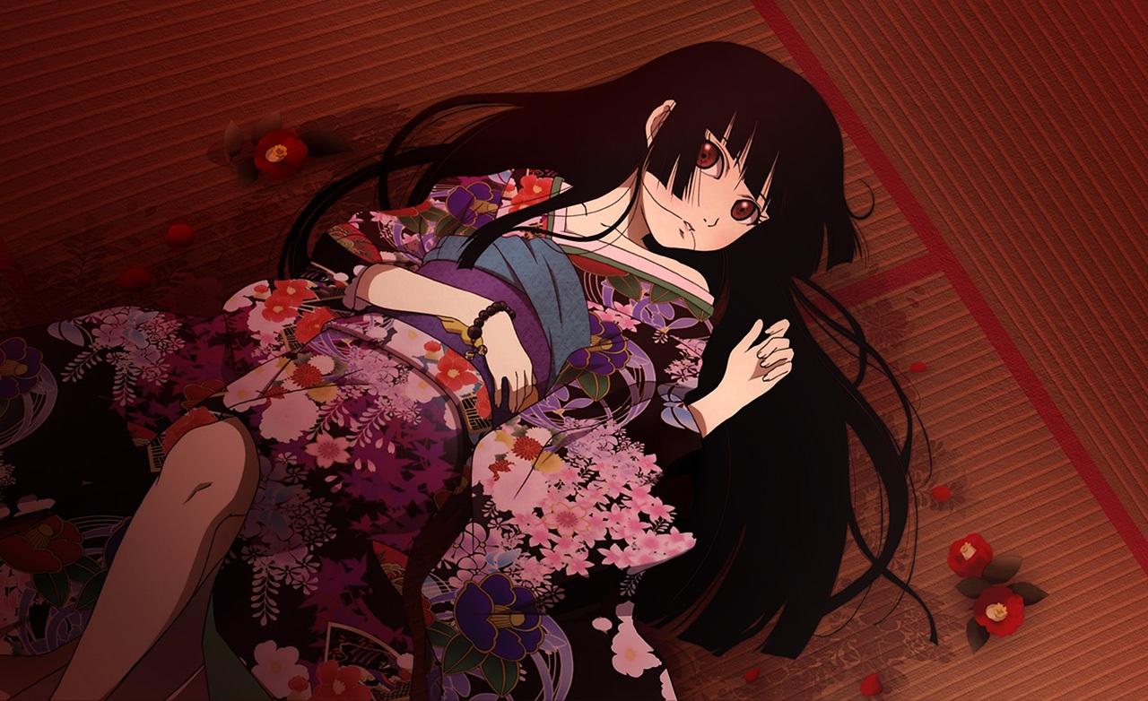 Alfabeto com Animes/Mangás - Página 9 Ningenwallpapers-jigoku-shoujo-3-1280x800